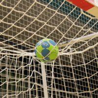 ball-1930198_1920
